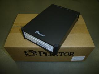 PX760AUF.jpg