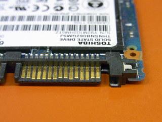 SSD-T.jpg