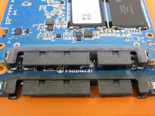 SSD-TS.jpg