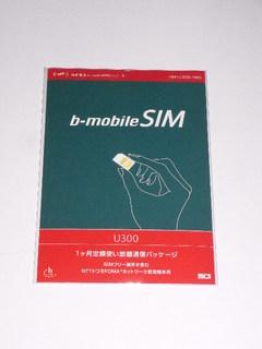 bmobSIM1.jpg
